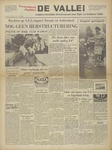 De Vallei 1967-06-16