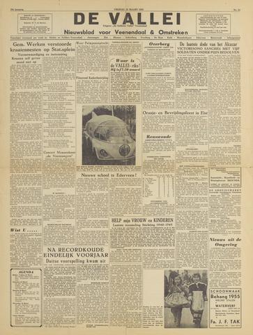 De Vallei 1955-03-25