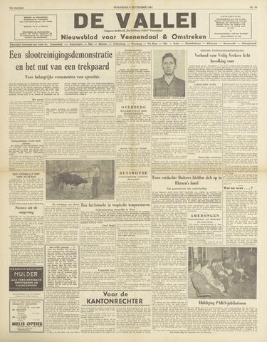 De Vallei 1961-09-06