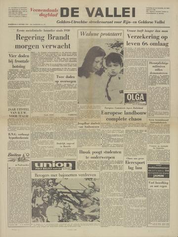 De Vallei 1969-10-02