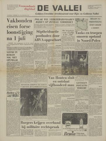 De Vallei 1970-12-17