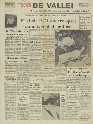 De Vallei 1970-04-28