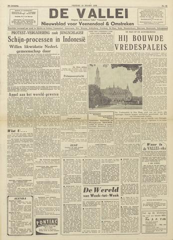 De Vallei 1956-03-16