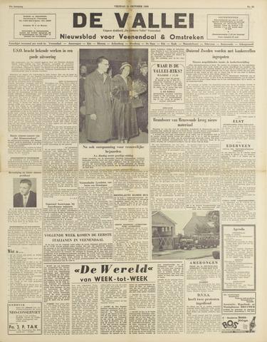De Vallei 1960-10-21