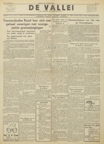 De Vallei 1951-10-26