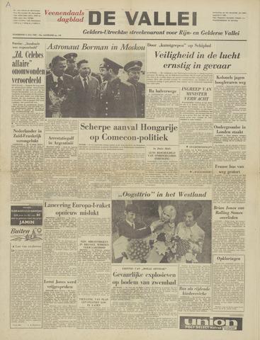 De Vallei 1969-07-03