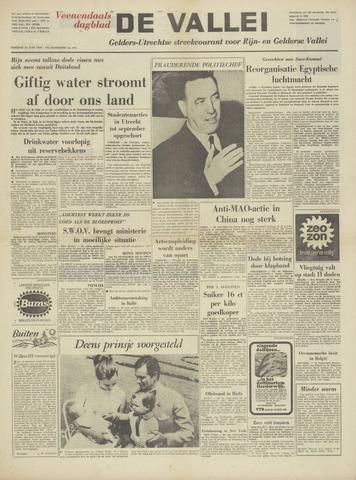 De Vallei 1969-06-24