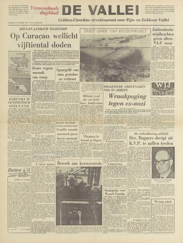 De Vallei 1967-11-07