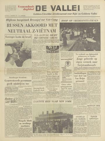 De Vallei 1967-09-18