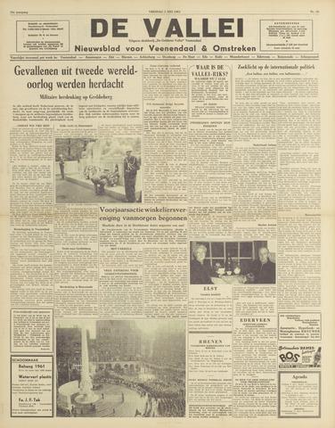 De Vallei 1961-05-05