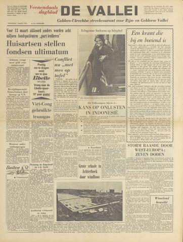 De Vallei 1967-03-01
