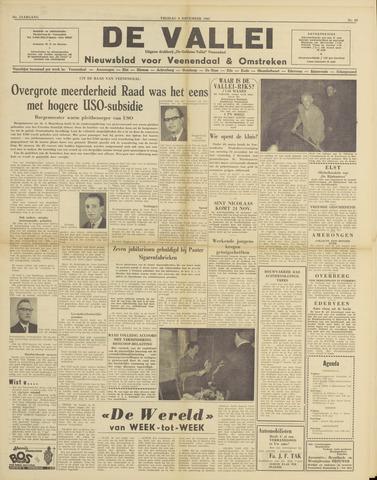 De Vallei 1962-11-09