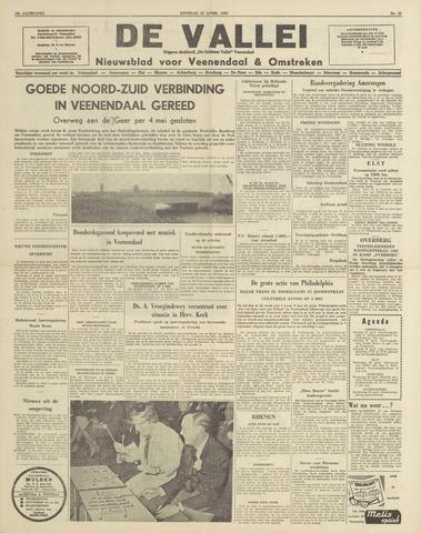 De Vallei 1965-04-27