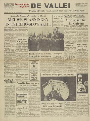 De Vallei 1969-04-02