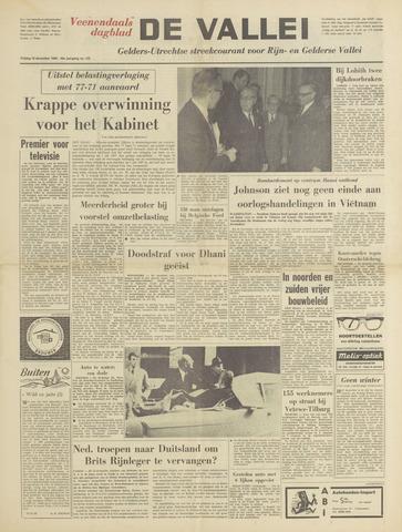 De Vallei 1966-12-16