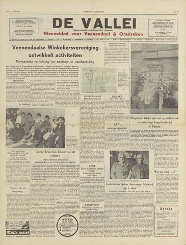 De Vallei 1965-06-15