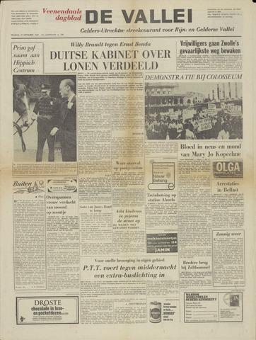 De Vallei 1969-09-19