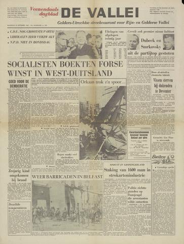 De Vallei 1969-09-29