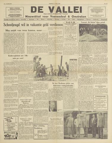 De Vallei 1963-07-05
