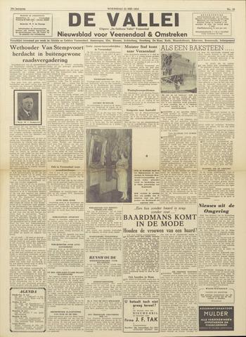 De Vallei 1956-05-23