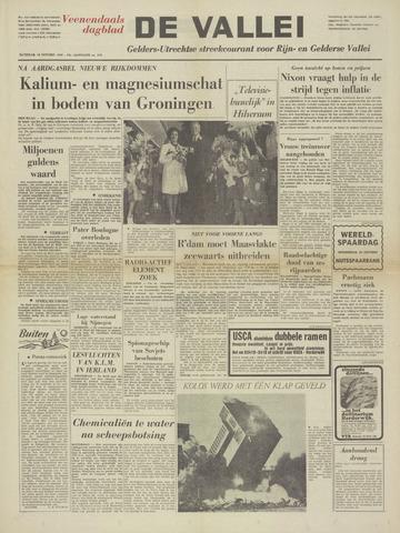 De Vallei 1969-10-18