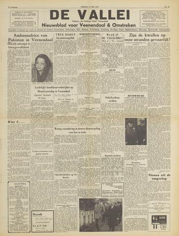 De Vallei 1957-05-17