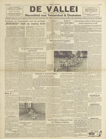 De Vallei 1959-06-05