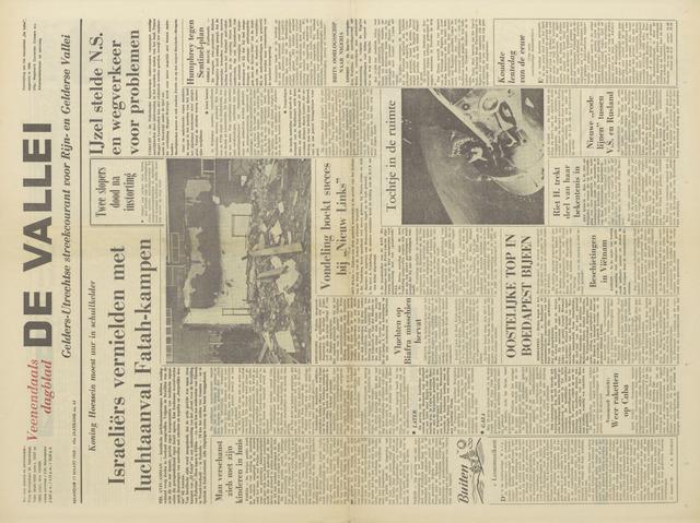 De Vallei 1969-03-17