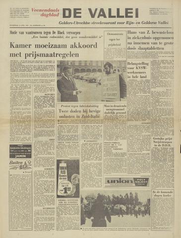 De Vallei 1969-04-10