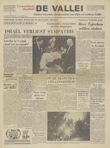 De Vallei 1968-12-30