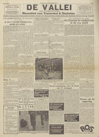 De Vallei 1954-11-10