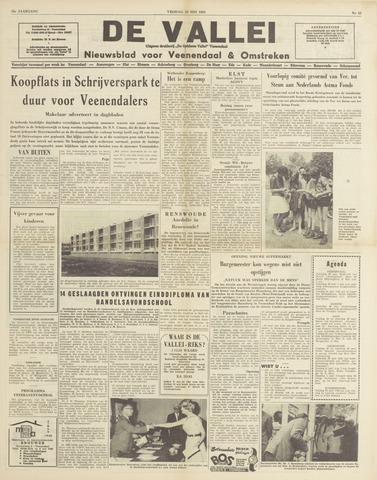 De Vallei 1964-05-29