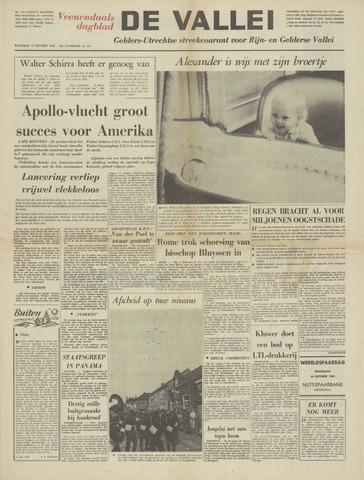 De Vallei 1968-10-12