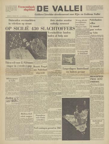 De Vallei 1968-01-16