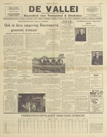 De Vallei 1963-05-17