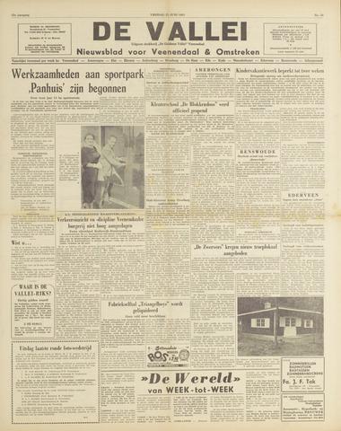De Vallei 1961-06-23