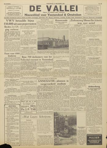 De Vallei 1955-12-21
