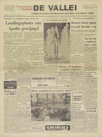 De Vallei 1969-07-24