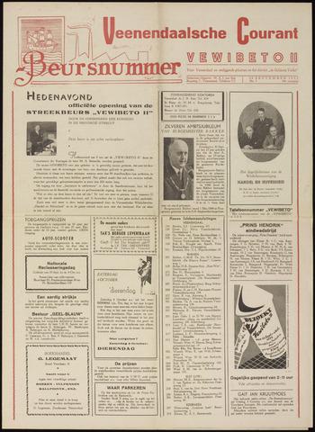 Vewibeto Nieuwsblad 1948-01-08