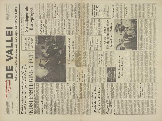De Vallei 1969-03-28