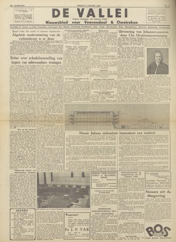 De Vallei 1954-02-05