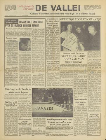 De Vallei 1967-02-28