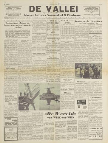 De Vallei 1958-05-09