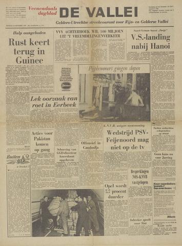 De Vallei 1970-11-24