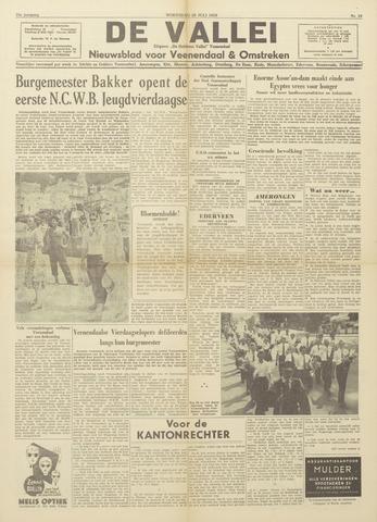 De Vallei 1959-07-29