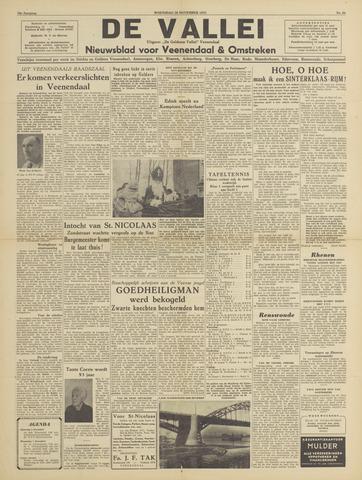 De Vallei 1955-11-30