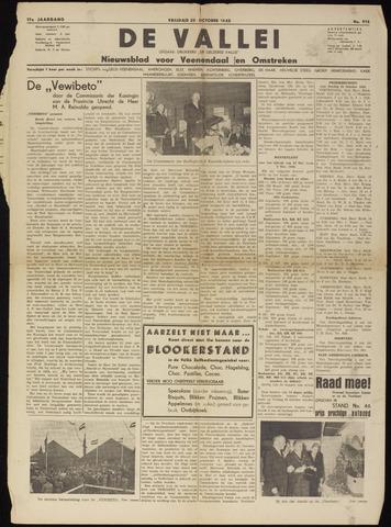 De Vallei 1948-10-22