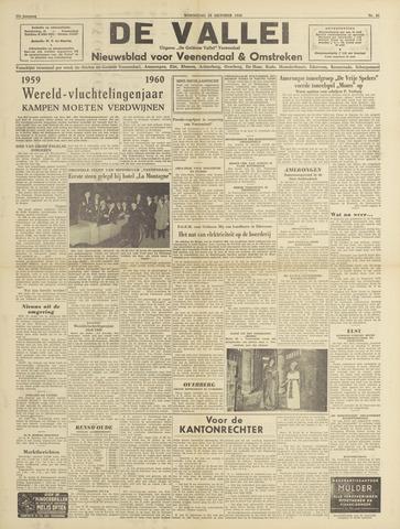 De Vallei 1959-10-28