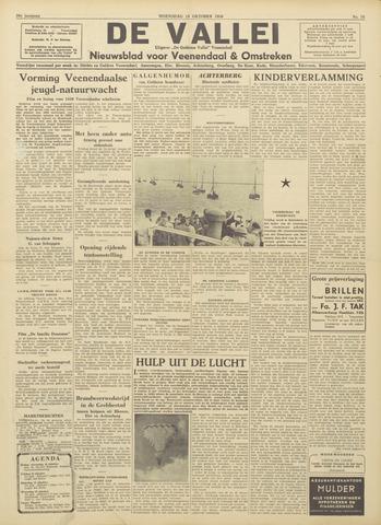 De Vallei 1956-10-10