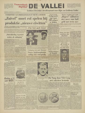 De Vallei 1968-01-03